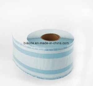 Dental Heat Seal Self Sealing Sterilization Pouch Roll pictures & photos