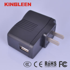 Wall Mobile Charger pictures & photos