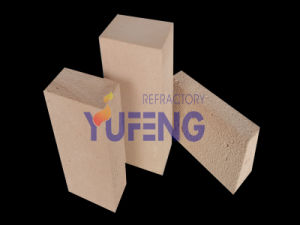 Fireclay Insulating Brick for Thermal Insulating pictures & photos