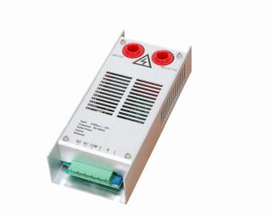 High Voltage Air Purification Power Supplies with UK technology CF01B pictures & photos