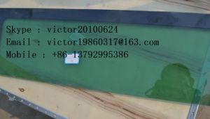 Sdlg Xcm Shantui Window of Wheel Loader