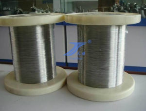 High Quality Stainless Steel Wire pictures & photos