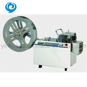 Digital Multi-Function cable Cutting Machine (DQ-100)