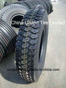 315/80r22.5, TBR Tyre, Truck Radial Tyre pictures & photos