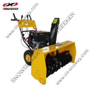 13.0HP Tractor Snow Blower (ST2131EHZD)