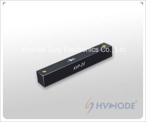 Hvdiode Anshan Suly Rectifier Silicon High Voltage Diode pictures & photos