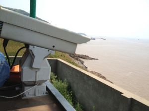 2 Km Night Vision IR Laser HD Camera (HP-RC2030) pictures & photos