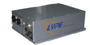 266nm ND: YAG Lasers