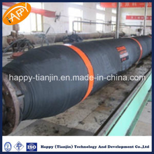 Oil Delivery Marine Floating Hose pictures & photos