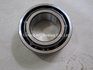 SKF 3214A Angular Contact Ball Bearings 3210 3215 3216 pictures & photos
