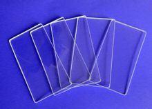 Borosilicate Pyrex Glass pictures & photos