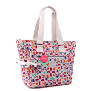 Wholesale Handbag with Small Quantity pictures & photos
