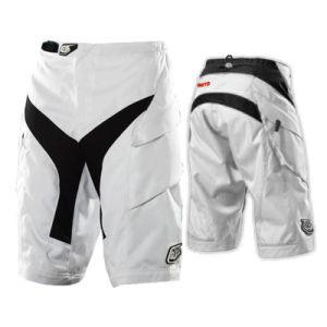 White Professional Mx/MTB Shorts Motocross OEM Sports Shorts (ASP05) pictures & photos