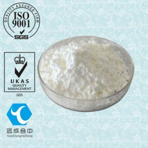 Steroid Powder 17-Alpha-Methyl Testosterone (CAS: 58-18-4) pictures & photos