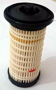 Fuel Filter for Excavator 360-8960 pictures & photos