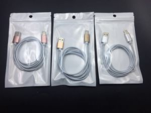 Popular Magnetic Type C Cable for Latest Android Devices pictures & photos