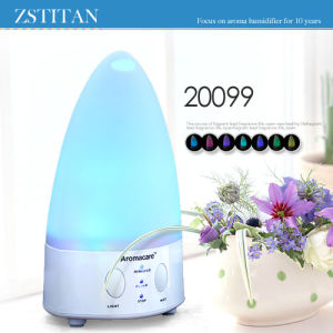 Hot Sale Aroma Diffuser with Ce RoHS (20099) pictures & photos