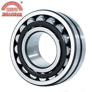 Chinese Manufactured Spherical Roller Bearing (21315k) pictures & photos