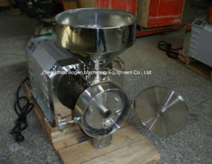 Family Use Stainless Steel Spice Grinder with Ce pictures & photos