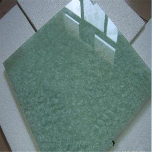 Clear Float Window Laminated Glass pictures & photos