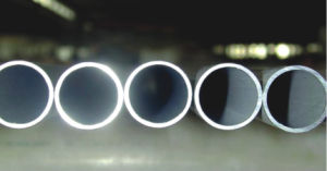 ASTM A790/A790M for Seamless and Welded Ferritic/Austenitic Stainless Steel Pipe pictures & photos