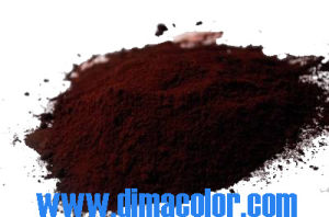 Coating Pigment Fast Red A3b Pr177 pictures & photos