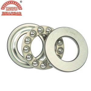 Professional Manufacturing High Precision Thrust Ball Bearing (51332) pictures & photos