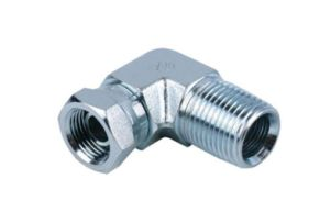 Stainless Steel Pipe Fitting, Copper Pipe Fitting pictures & photos