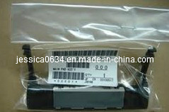 Printer Parts Separation Pad for Lj 4000/4050/4100 - Rg5-5281-020 pictures & photos