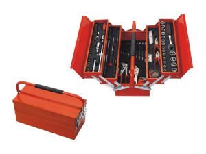 High Quality 86PCS Socket Tools Set pictures & photos