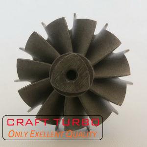 Gt15 708450-0004 Turbine Wheel Shaft pictures & photos