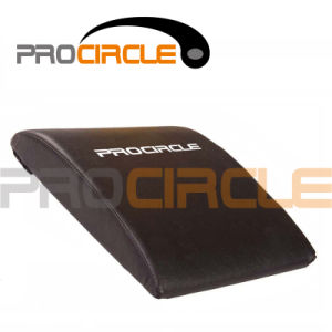 Crossfit High Quality Body Training Abdominal Trainer Ab Mat (PC-AB1003) pictures & photos