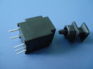 Ax-Dlr2152 Optical Toslink Receiver Plug