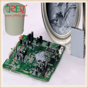 CPU Heatsink Thermal Silicone Grease/Compound Paste pictures & photos