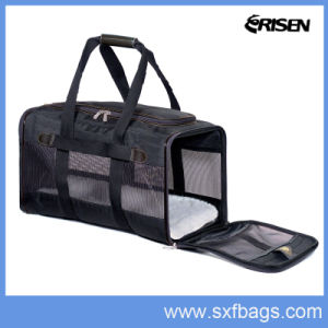 Comfort Dog Travel Carrier Pet Carrier Airline Approved pictures & photos