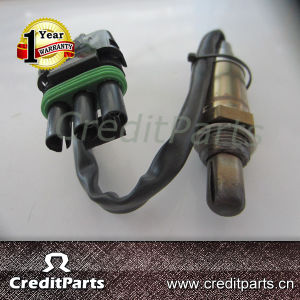 Auto Oxygen Sensor for Renault (7700854148, 7700867295, 781630029) pictures & photos