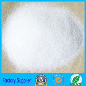 PAM Flocculant Polyacrylamide for Municipal Sewage
