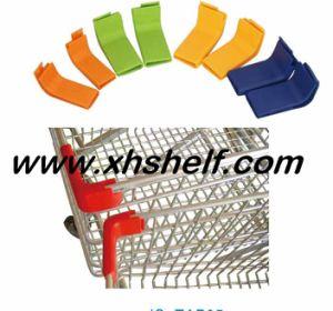 Shoppng Trolley (XH-TPL02)