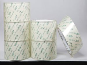 bopp packing tape(T-4) pictures & photos
