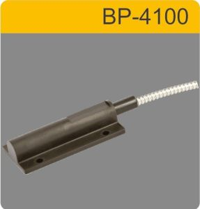 Magnetic Sensor for Outdoor Usage Bp4100 pictures & photos