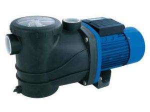 Swimming Pump (SFP Series)