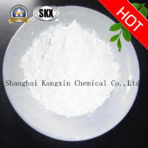 High Quality Pipecolinic Acid (CAS#535-75-1) for Pharmaceutical Intermediate pictures & photos