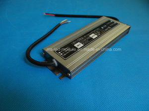 Constant Current Waterproof IP67 100W Driver LED Power Supply pictures & photos