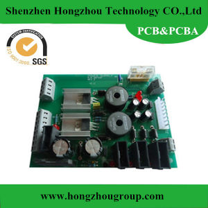 China Manufacture of 6 Layers PCB pictures & photos