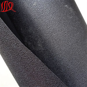 High Quality Textured HDPE Geomembrane Price pictures & photos