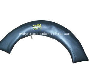 High Quality Sample Free Motorcycle Inner Tube (4.00-16)