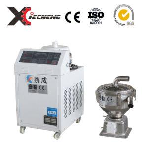 High Quality Automatic Plastic Vacuum Feeder Machine pictures & photos