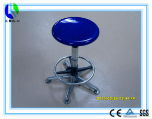 2014 High Quality Height Adjustable Computer Laboratory Chair (HL-GD007) pictures & photos