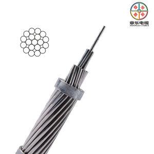 ACSR Bare Conductor, Aluminium Power Cable