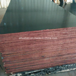 Huabao Plywood pictures & photos